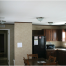 aries-residence-suites-north-watford-city-nd-mancamp-4