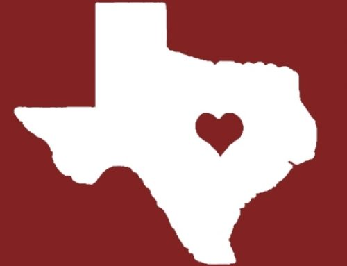 Hurricane Harvey Relief Housing: ARS is Here to Help